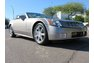 2005 Cadillac XLR