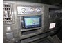 2006 GMC Savana