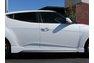 2016 Hyundai VELOSTER TURBO