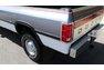1993 Dodge Ram 250