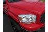 2006 Dodge Ram 2500