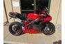 2010 Ducati 1198