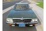 1973 Mercedes 450SL