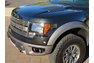 2010 Ford F150 Raptor