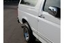 1996 Ford Bronco