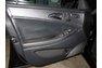 2009 Mercedes Benz CLS550