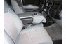 2012 Ford F350 Super Duty