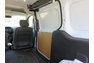 2015 Ford Transit LWB