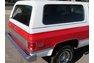 1981 GMC Jimmy