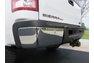2009 GMC Sierra 3500