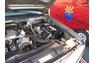 1999 GMC Sierra 2500