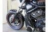 2008 Harley Davidson V-Rod