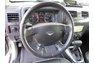 2009 Hummer H3T Alpha