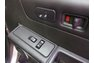 2005 Hummer H2