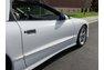 1997 Pontiac Firebird
