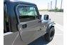 1981 Jeep CJ