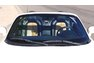 2008 Mazda Miata MX-5