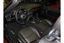 2014 Mazda Miata MX-5
