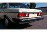 1982 Mercedes 240D