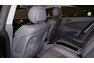 2006 Mercedes CLS 55 AMG