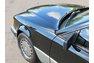 1988 Mercedes 300CE
