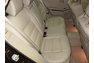 2012 Mercedes E63 AMG Wagon