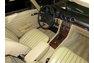 1980 Mercedes 450SL