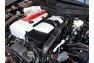 2004 Mercedes SLK 230