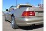 1999 Mercedes SL500