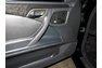 2002 Mercedes E55 AMG