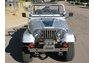 1979 AMC Jeep CJ5