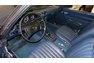 1972 Mercedes Benz 450SL