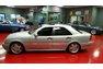 1995 Mercedes Benz C36