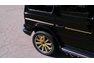 2004 Mercedes Benz G55