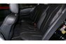 2000 Mercedes Benz E55 AMG