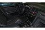 2002 Mercedes Benz E 55 AMG
