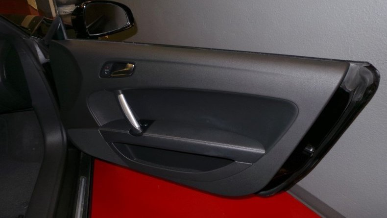 2008 2008 Audi TT For Sale