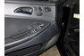 2007 Mercedes Benz CLS63