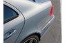 2007 Mercedes Benz E63 AMG