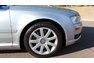 2005 Audi A8L