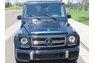 2005 Mercedes Benz G55