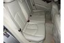 2004 Mercedes Benz E320