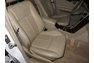 1999 Mercedes Benz E320