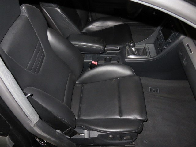 2007 2007 Audi S4 For Sale