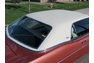1969 Mercury Monterey