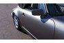1990 Porsche 911 Cabriolet