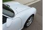 1997 Porsche 911 CARRERA S