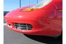 2000 Porsche Boxster S