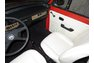 1979 Volkswagen Super Beetle Convertible