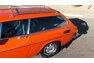 1973 Volvo 1800ES